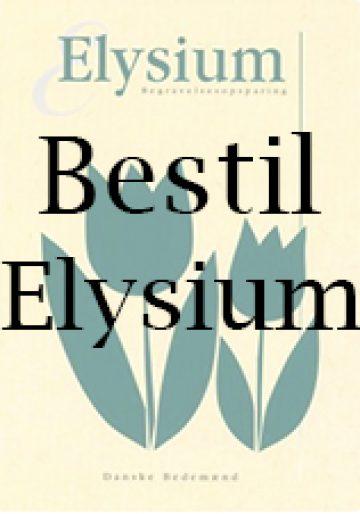 bestil elysium